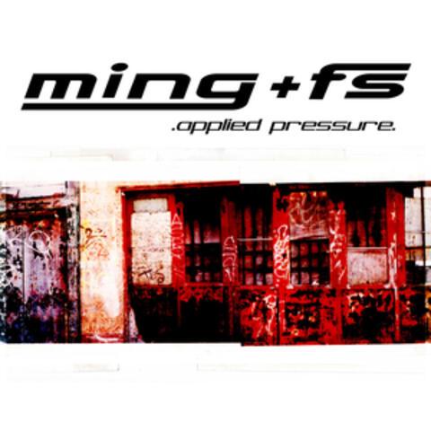 Ming+FS