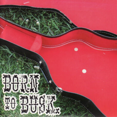 Born To Busk