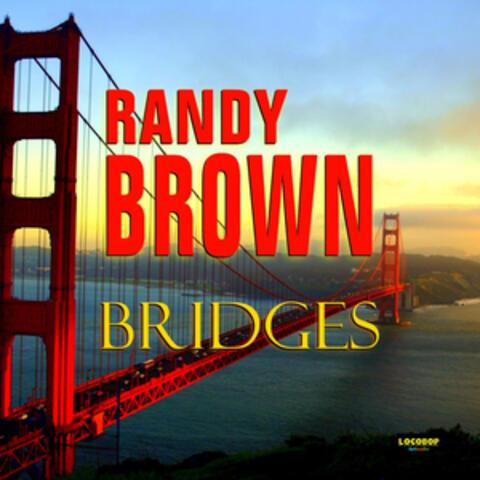 Randy Brown