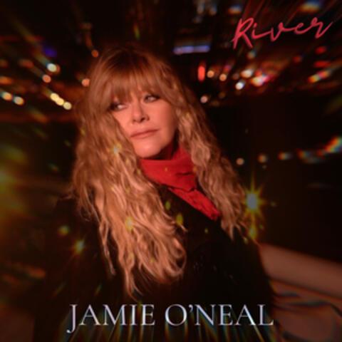 River album art