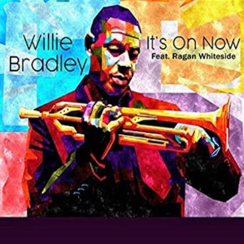 Willie Bradley
