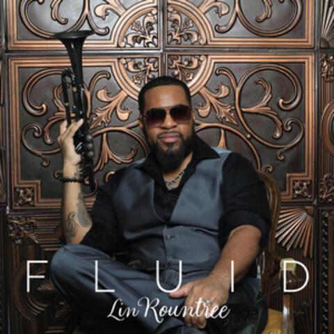 Fluid album art