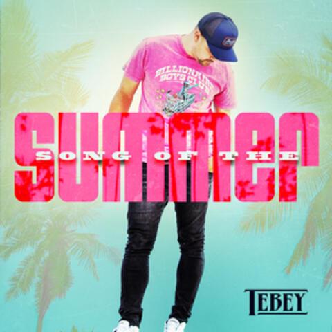 Song of the Summer album art