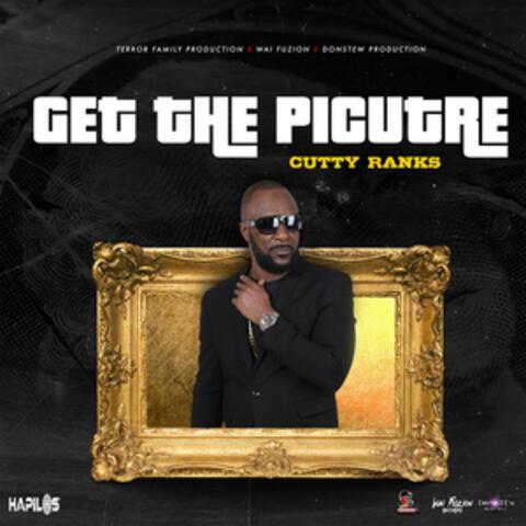 Get the Picutre album art