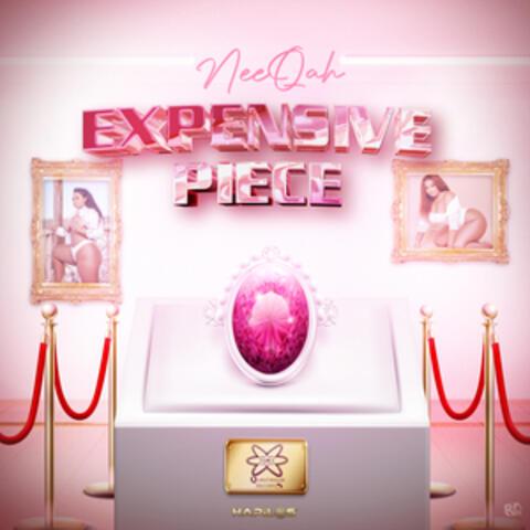 Expensive Piece album art