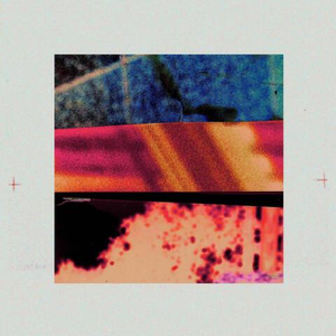Planet and Body album art
