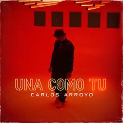 Carlos Arroyo Radio