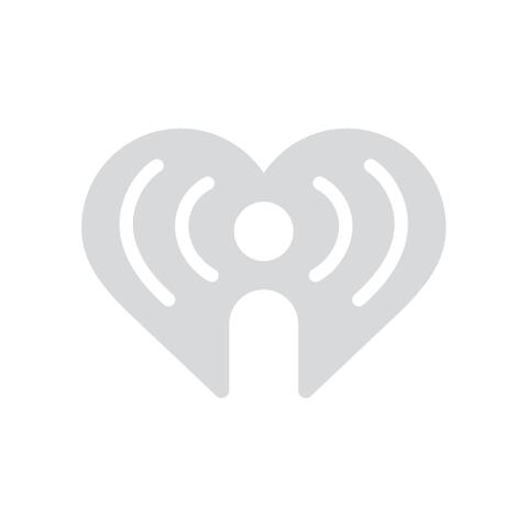 Country at All album art
