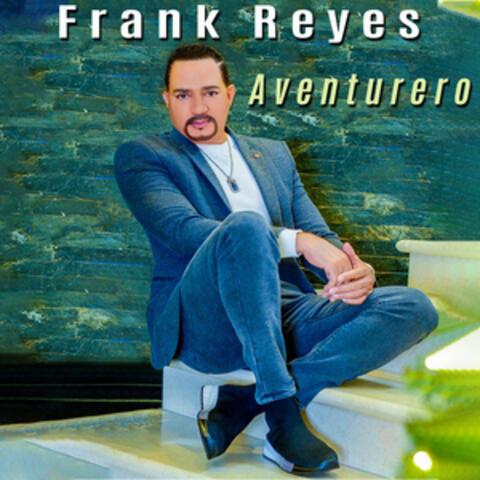 Aventurero album art
