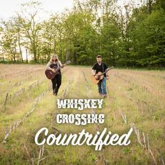 Whiskey Crossing Radio