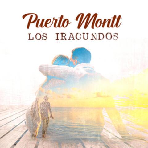 Puerto Montt album art