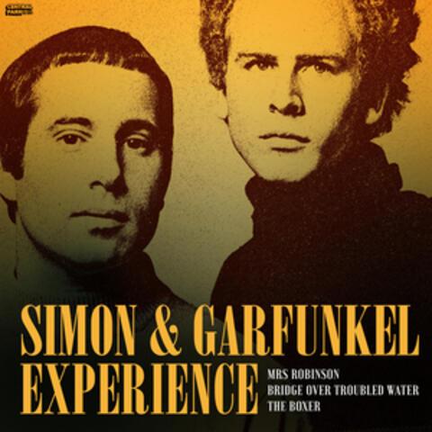 Simon & Garfunkel Experience