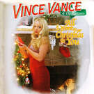 All I Want for Christmas Is You - Vince Vance & The Valiants