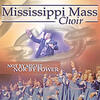 God Is Keeping Me - The Mississippi Mass Choir