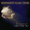 Put Your Trust In Jesus - The Mississippi Mass Choir