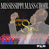 Your Grace And Mercy - The Mississippi Mass Choir