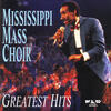Near The Cross - The Mississippi Mass Choir
