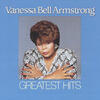 Peace Be Still - Vanessa Bell Armstrong