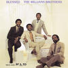 I'm Just a Nobody - The Williams Brothers