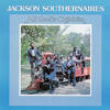 If Jesus Can't Fix It, Nobody Can - Jackson Southernaires