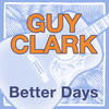 Homegrown Tomatoes - Guy Clark