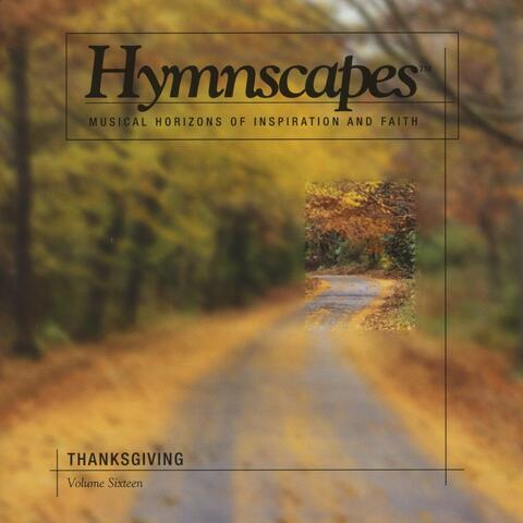 Hymnscapes