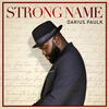 Strong Name - Darius Paulk
