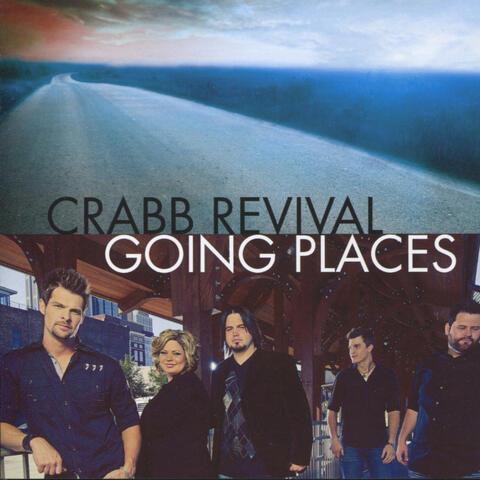Crabb Revival