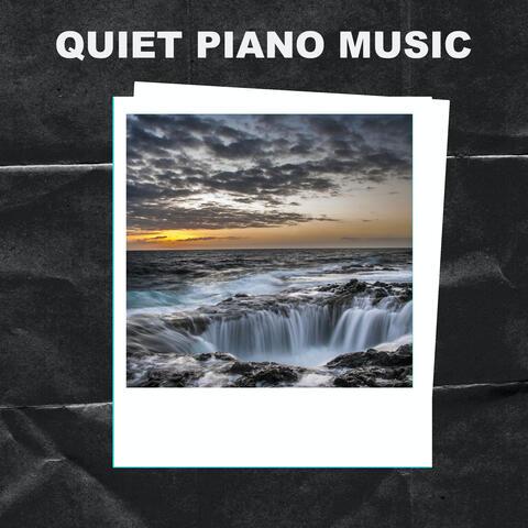 Quiet Piano Music