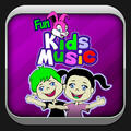 Kids Music Songs