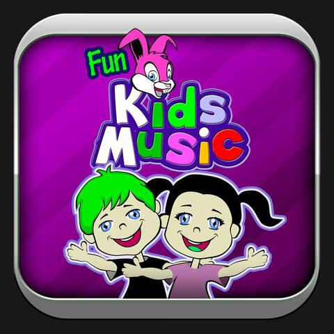 Kids Music Songs