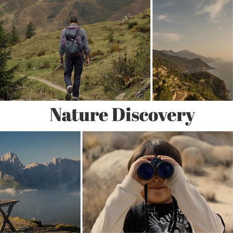 Nature Recordings & Natural Sample Makers & Nature Field Recordings
