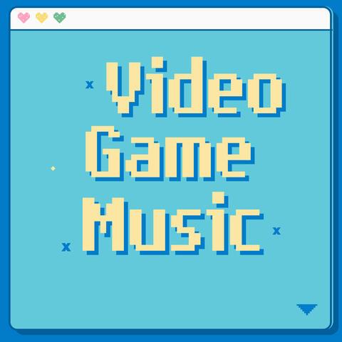 Entertainment System & Super Mario Bros
