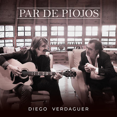 Par De Piojos album art