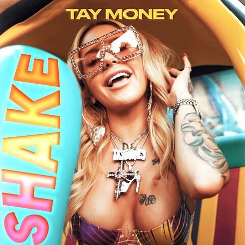 TAY MONEY
