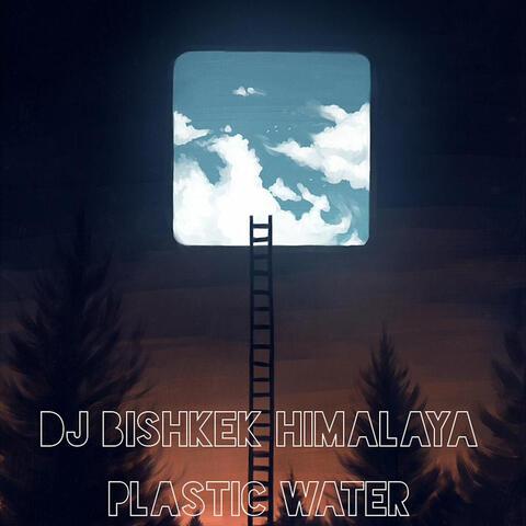 DJ Bishkek Himalaya