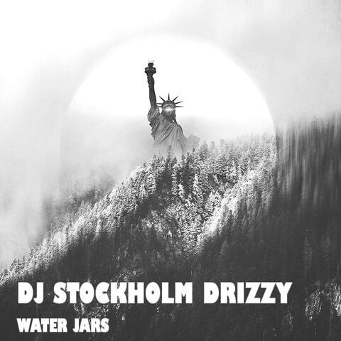 DJ Stockholm Drizzy