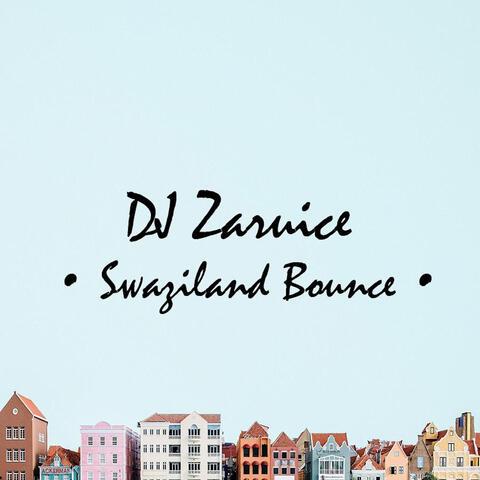 DJ Zaruice