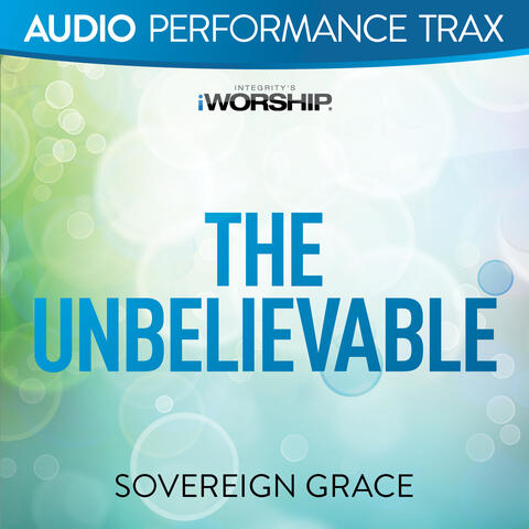 Sovereign Grace