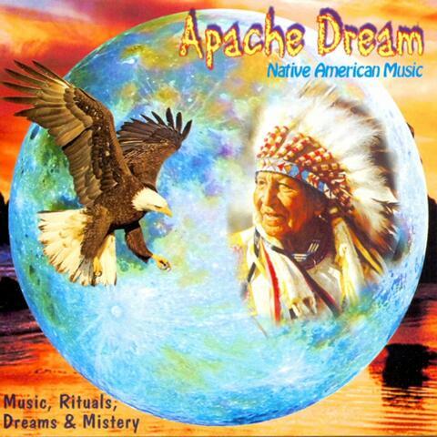 Apache Dream