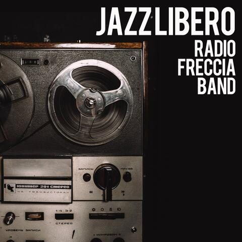 Radio Freccia Band