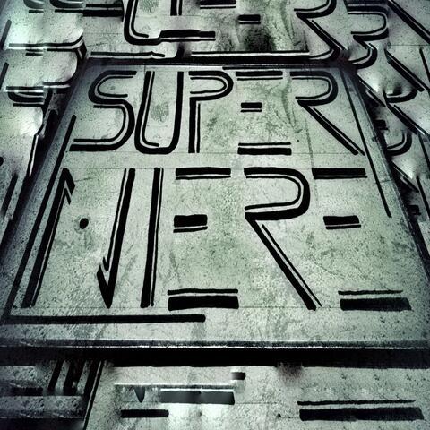 Superniere