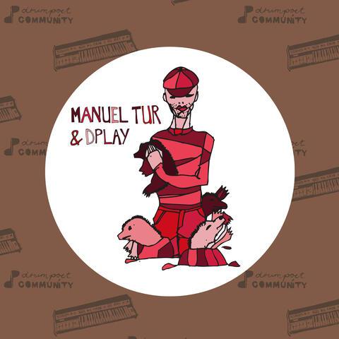 Manuel Tur, Dplay