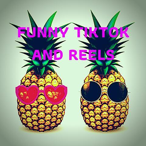 Funny Tiktok And Reels