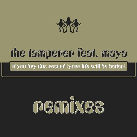 The Tamperer