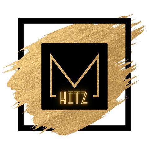 Maduzza Mez