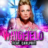 Saturday Night - Whigfield