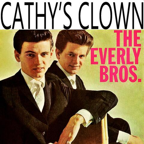 The Everly Bros.