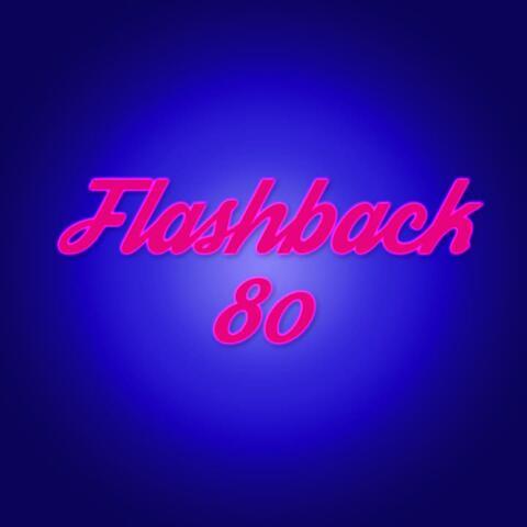 Flashback 80