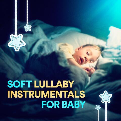 Musica para Dormir 101